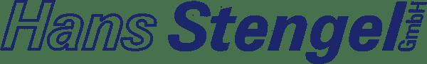 Hans Stengel GmbH Logo